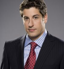 Jason Biggs's picture