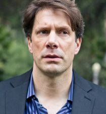 Jason Brooks (actor)'s picture