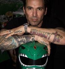 Jason David Frank's picture