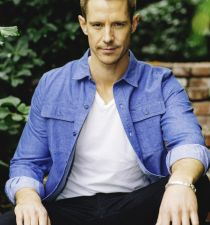 Jason Dohring's picture