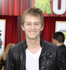 Jason Dolley's picture