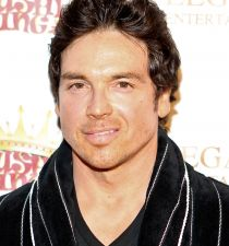 Jason Gedrick's picture