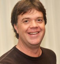 Jason Lively's picture