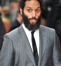 Jason Mantzoukas's picture
