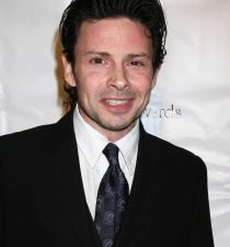 Jason Marsden's picture