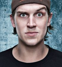 Jason Mewes's picture