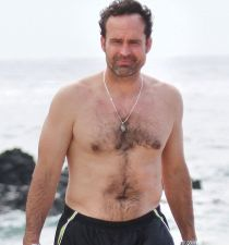 Jason Patric's picture