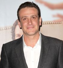 Jason Segel's picture