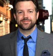 Jason Sudeikis's picture