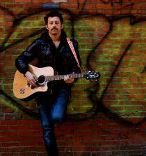 Jay Della Valle's picture