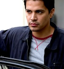 Jay Hernandez's picture