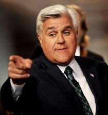 Jay Leno's picture