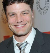 Jay R. Ferguson's picture