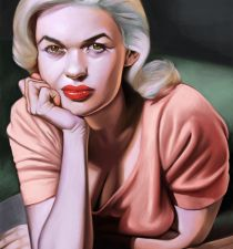 Jayne Mansfield's picture