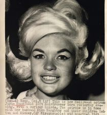 Jayne Marie Mansfield's picture