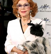 Jayne Meadows's picture