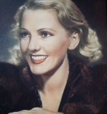 Jean Arthur's picture