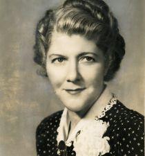 Jean Dixon's picture