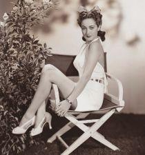 Jean Hagen's picture