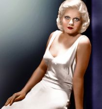 Jean Harlow's picture