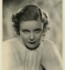 Jean Muir (actress)'s picture