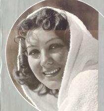Jean Parker's picture