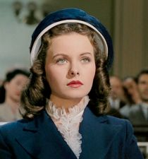 Jean Peters's picture