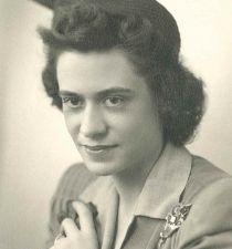 Jean Sincere's picture