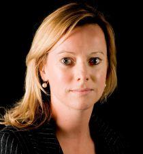 Jean Sullivan's picture