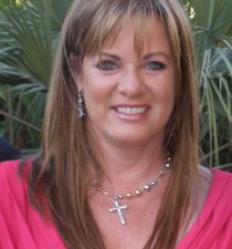 Jeana Keough's picture