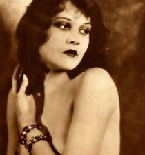 Jeanette Loff's picture