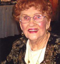 Jeanette Nolan's picture