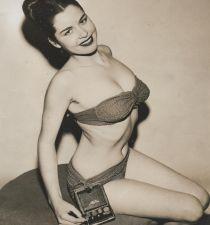 Jeanne Carmen's picture