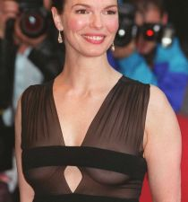 Jeanne Tripplehorn's picture