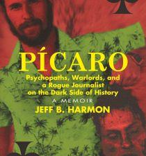 Jeff B. Harmon's picture