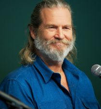 Jeff Bridges's picture
