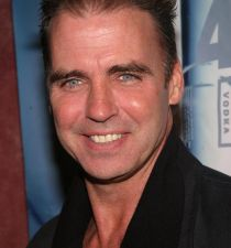 Jeff Fahey's picture