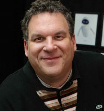 Jeff Garlin's picture