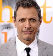 Jeff Goldblum's picture