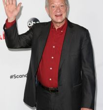 Jeff Perry (American actor)'s picture
