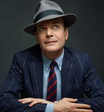 Jefferson Mays's picture