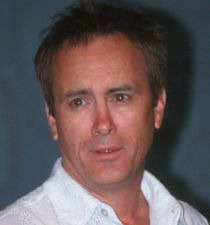 Jeffrey Combs's picture