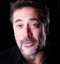 Jeffrey Dean Morgan's picture