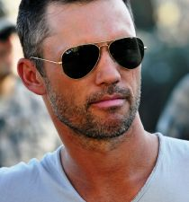 Jeffrey Donovan's picture