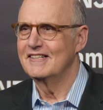 Jeffrey Tambor's picture