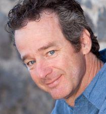 Jeffrey Weissman's picture