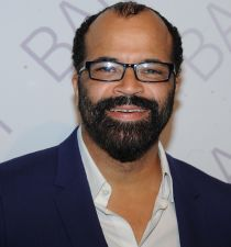 Jeffrey Wright (actor)'s picture