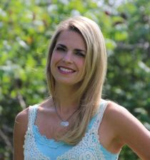 Jen Miller's picture
