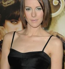 Jena Malone's picture
