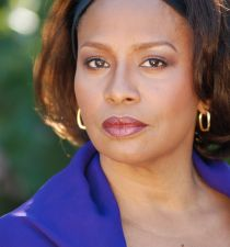 Jenifer Lewis's picture